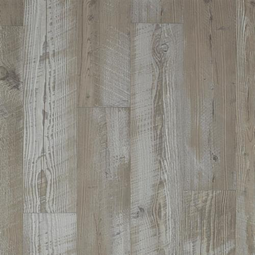 Room Scene of Restoration   Seaview Pine - Laminate by Mannington
