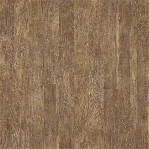 Breton in Truffle - Laminate by Shaw Flooring