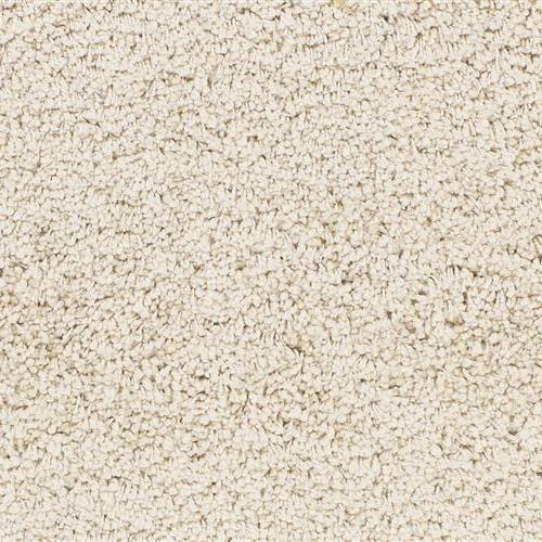 Swatch for Champagne flooring product