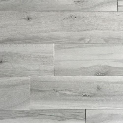 Swatch for Awanui flooring product