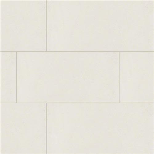 ProductVariant swatch large for Glacier flooring product