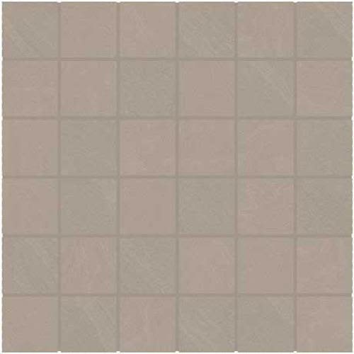 Swatch for Gentle Rain   Mosaic 2x2 flooring product