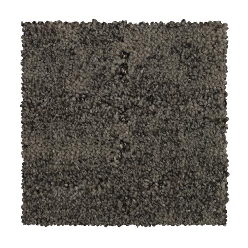 Elaborate Appeal in Sea Lion - Carpet by Mohawk Flooring
