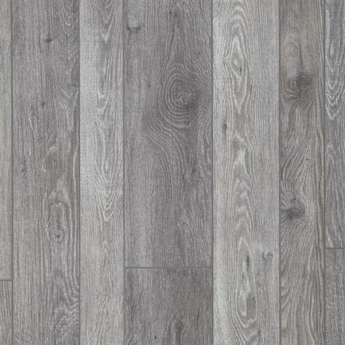 Swatch for Hudson Cobblestone flooring product