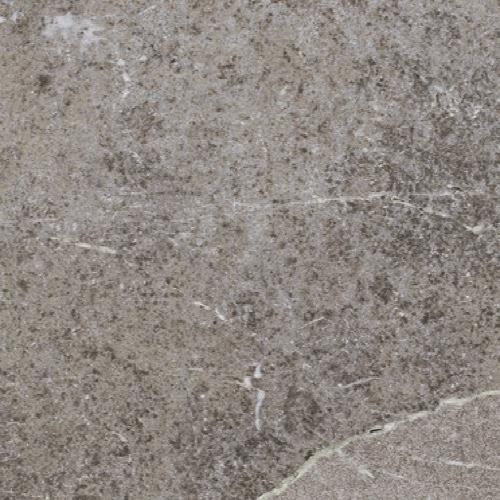 Room Scene of Bedrock - Tile by Paramount