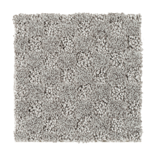 Enduring Attraction in Sea Rocks - Carpet by Mohawk Flooring