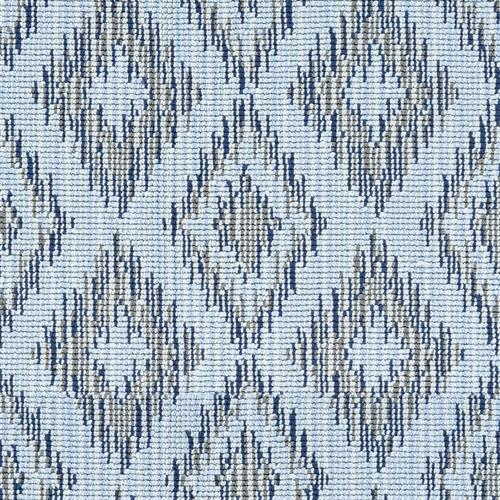 Swatch for Winter Blue flooring product