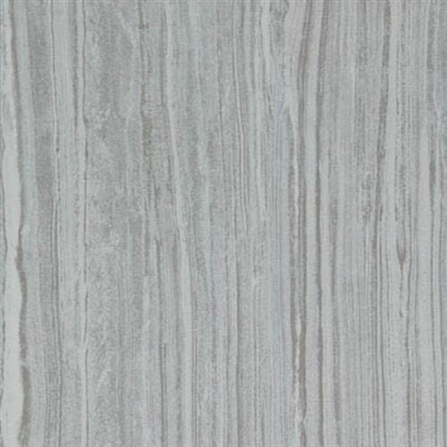 Swatch for Tanned   15x30 flooring product