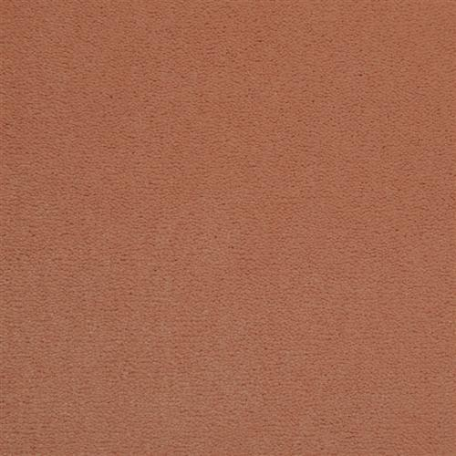 Swatch for Blossom flooring product