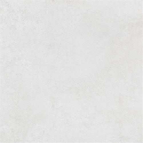 Idea in White   20x20 - Tile by Tesoro