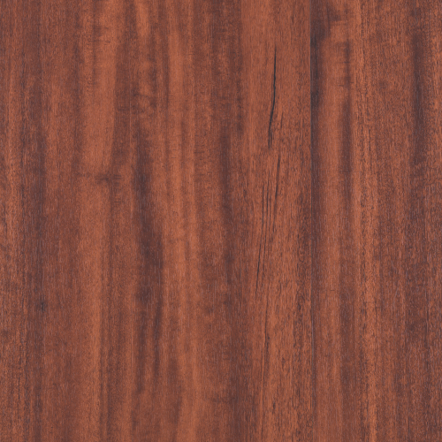 Prequel in Brazilian Cherry - Vinyl by Mohawk Flooring