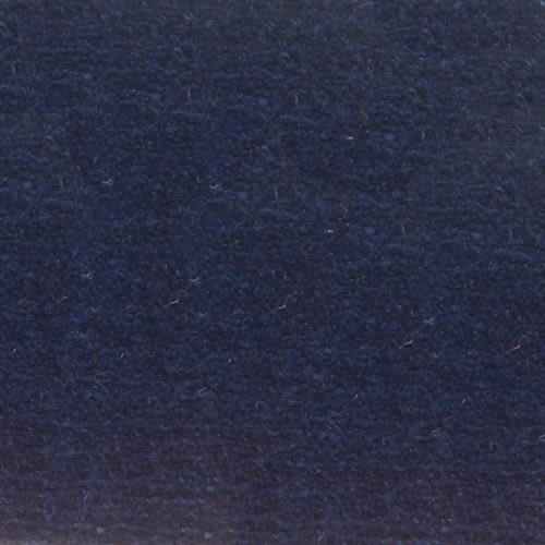 Swatch for Royal Blue flooring product