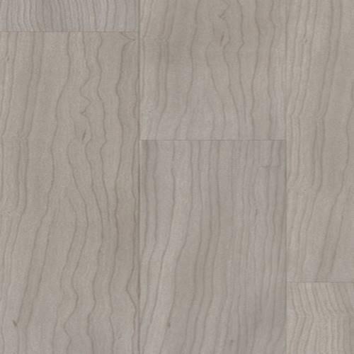 Designer Collection  Line Art in Travertine - Hardwood by Lauzon