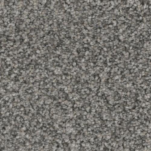 Room Scene of Santa Monica Blvd - Carpet by Phenix Flooring