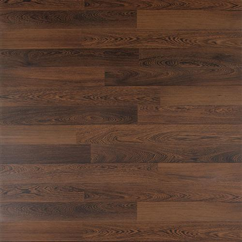 Home Collection in Panga Panga   2 Strip - Laminate by Quick Step