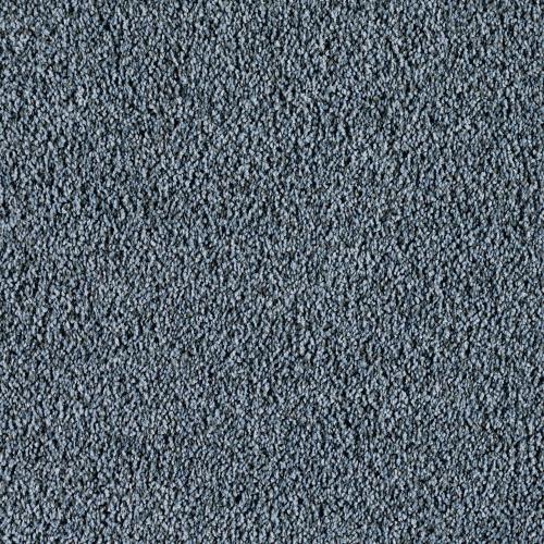 Casa Bella in Blue Slate - Carpet by Mohawk Flooring