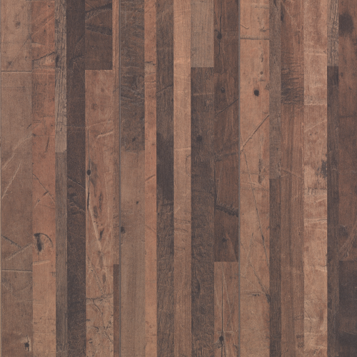 Havermill in Antique Leather Maple - Laminate by Mohawk Flooring
