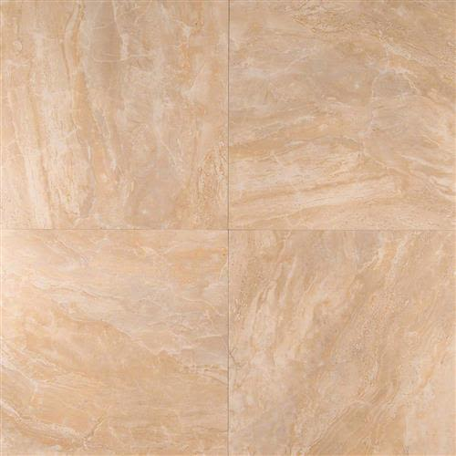 Onyx in Sand - Tile by MSI Stone