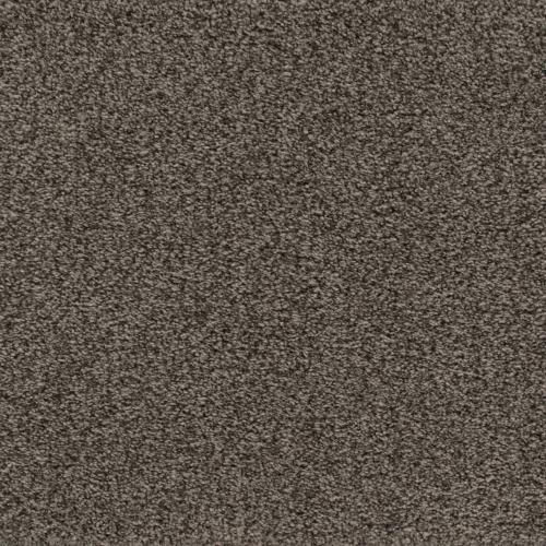 Faire Verona in Sea Lion - Carpet by Mohawk Flooring