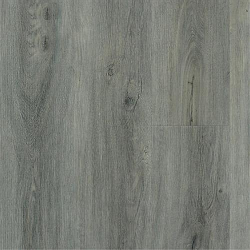 Swatch for Hollywood flooring product