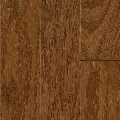 "American Classics  American Oak Plank 3 Inch in Sand Hill 1/2"" - Hardwood by Mannington"
