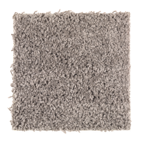 Sassy Arrangement in Slate Tile - Carpet by Mohawk Flooring