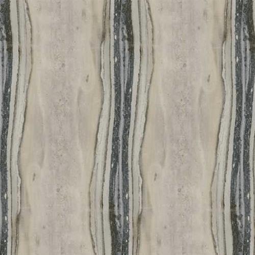 Room Scene of Exotic Stone - Tile by Happy Floors