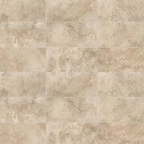 Cavatina in Encore  12x24 - Tile by Marazzi
