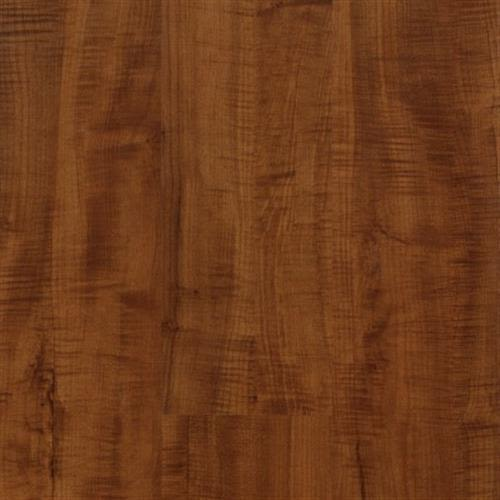 swatch for product variant Jatoba   Cayenne