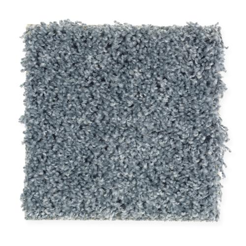 New Impact in Blue Lagoon - Carpet by Mohawk Flooring