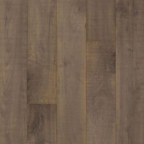 Hartwelle in Ironcast Maple - Laminate by Mohawk Flooring