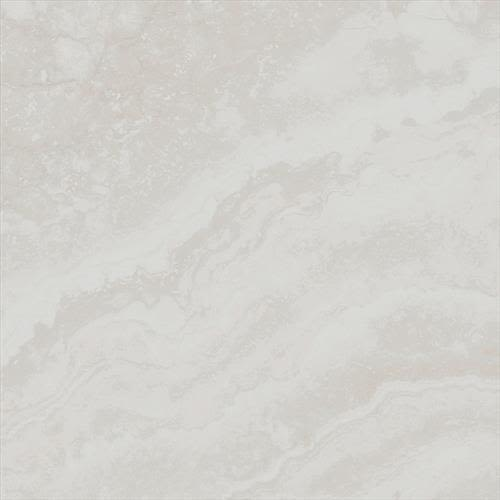 Cipriani in White   24x24 - Tile by Happy Floors