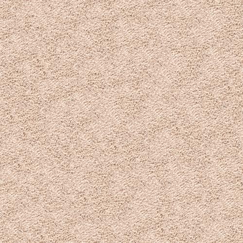 Calming Retreat in Amish Linen - Carpet by Mohawk Flooring