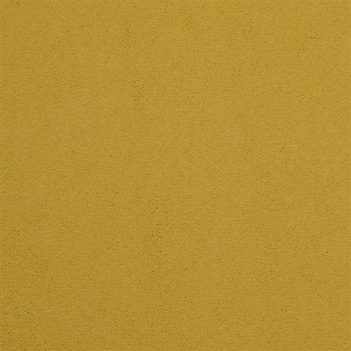 Swatch for Pale Yellow flooring product