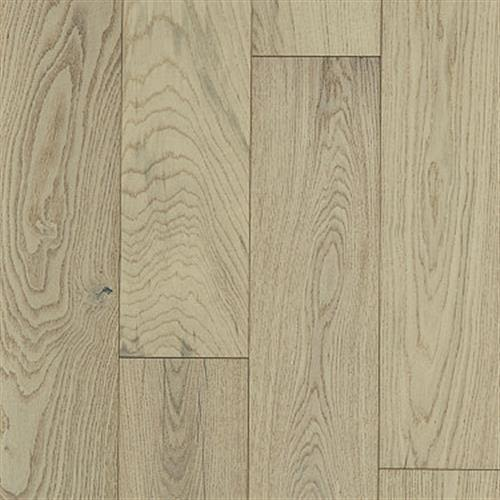 Couture Oak in Champagne - Hardwood by Shaw Flooring