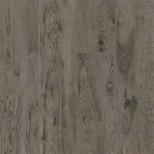 Swatch for Miles Of Trail   Gateway Gray flooring product