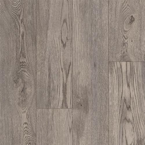Vivero Best Glue Down in Kingsville Oak   Silver Chalice - Vinyl by Armstrong