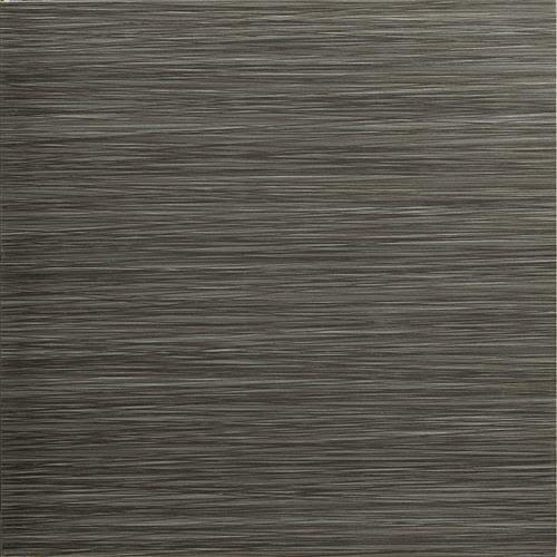 Swatch for Ignis 12x12 flooring product