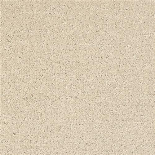Swatch for Sophisticate flooring product