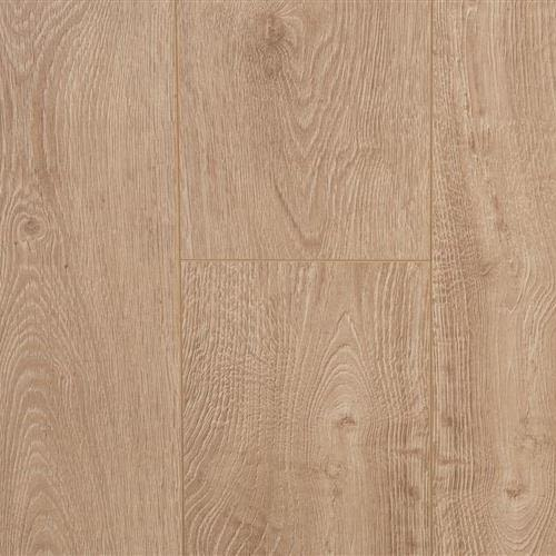Garrison Laminate in Nanterre - Laminate by The Garrison Collection