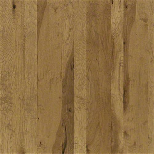 Room Scene of Nottoway Hcky 5 - Hardwood by Shaw Flooring