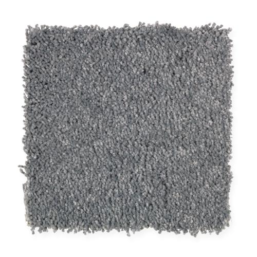 Soft Idea I in Blue Twilight - Carpet by Mohawk Flooring