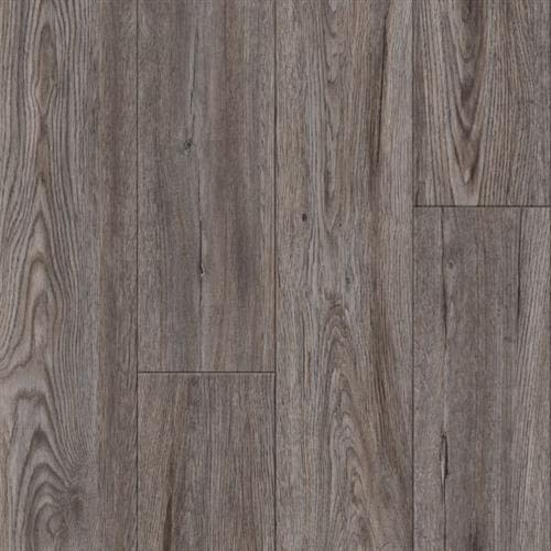 Natural Personality in Bradbury Oak   Weathered Gray - Vinyl by Armstrong