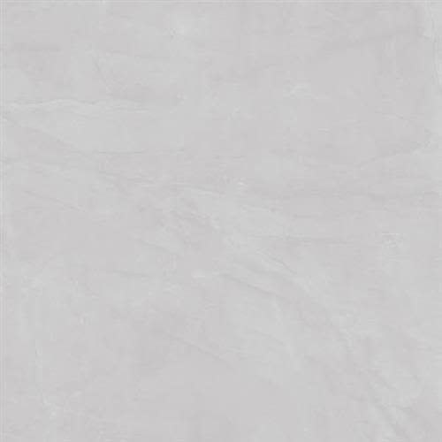 Swatch for White   15x30 flooring product