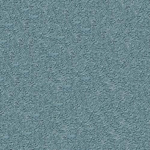 Gentle Essence in Blue Lagoon - Carpet by Mohawk Flooring