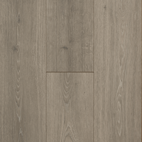Beachside Collective in Beachwood - Vinyl by Mohawk Flooring