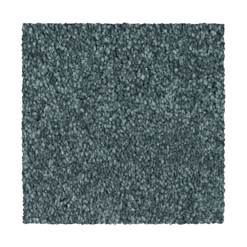 Noble Fascination in Sea Sparkle - Carpet by Mohawk Flooring