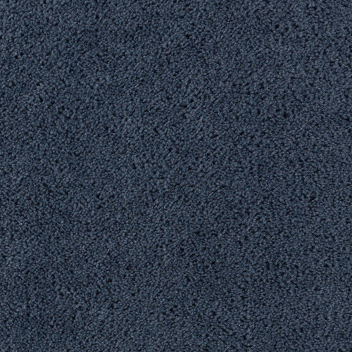 Impulsive Nature in Signature Blue - Carpet by Mohawk Flooring