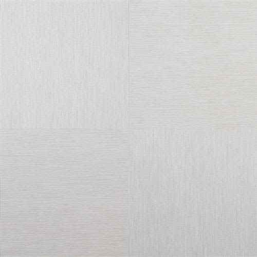 Swatch for Tempo Ivory flooring product