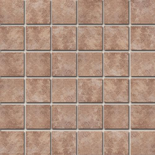 Province in Nova Scotia - Tile by Marazzi